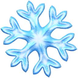 Soldes d'hiver - 20% sur toute la collection du 20/01 au 16/02